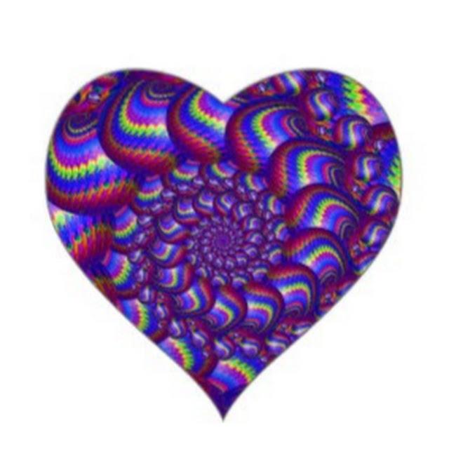 Im genes de corazones con la frase yo amo o i love google - Imagenes de corazones navidenos ...