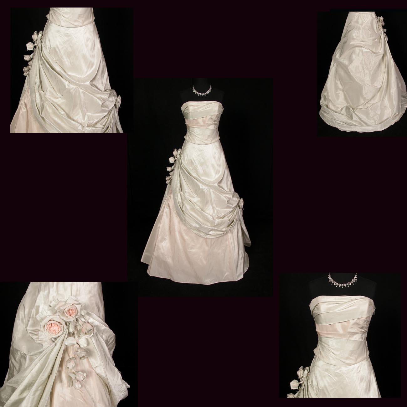 Dresses Aimee Atelier .