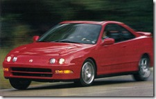 1995-acura-integra-gs-r-photo-166400-s-original