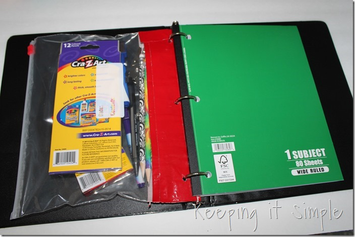 #ad Individual-Kids'-Road-Trip-Binders #FuelTheLove (11)