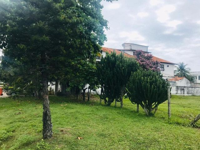 Terreno à venda, 1008 m² por R$ 2.000.000,00 - Village Marapendi - Rio de Janeiro/RJ
