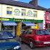 Charlestown, Co. Mayo (Ireland)