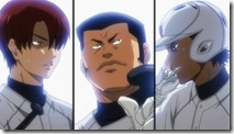 Diamond no Ace 2 - 09 -8