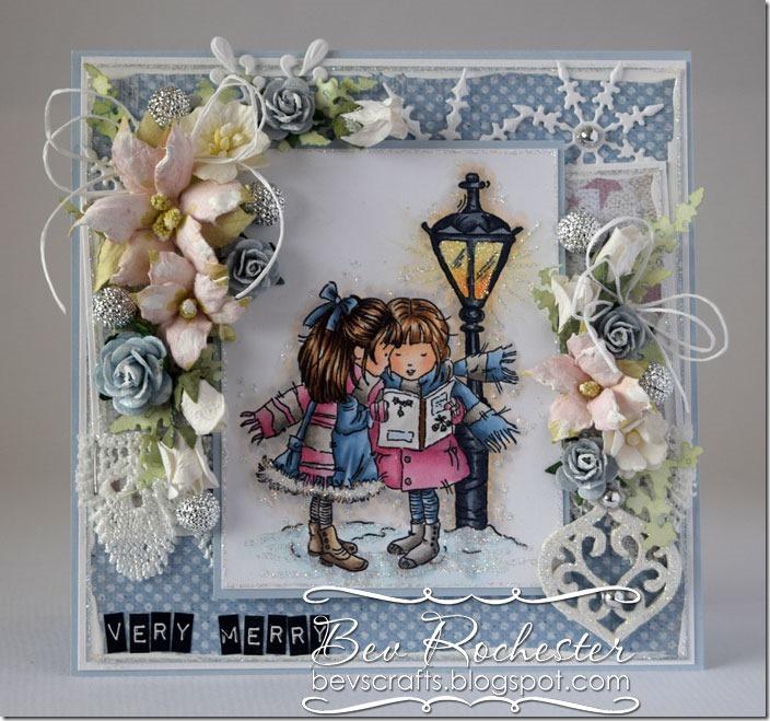 bev-rochester-lotv-lamplight-18-8-3