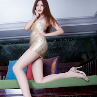 [Beautyleg]2014-07-11 No.999 Vicni 0035.jpg