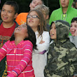 camp discovery - monday 356.JPG