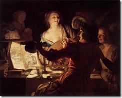 Honthorst,_Gerard_van_-_Merry_Company_-_1623