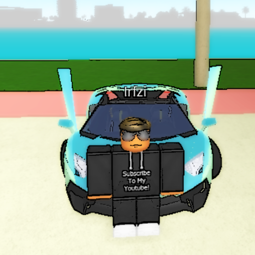 how to delete account roblox