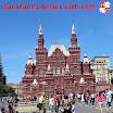 Russland - Oesterreich, 14.6.2015, 5.jpg