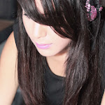 shinymen-Fashion-TV-VIP-Party-ShowCase-Gammarth (40).JPG