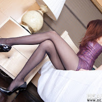 [Beautyleg]2014-04-16 No.962 Minna 0036.jpg