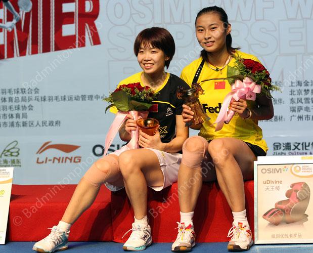 China Open 2011 - Best Of - 111127-1425-cn2q9636.jpg