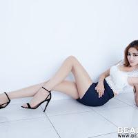 [Beautyleg]2014-09-03 No.1022 Arvil 0005.jpg