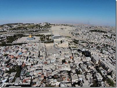 akra-temple-mount-ws042515290