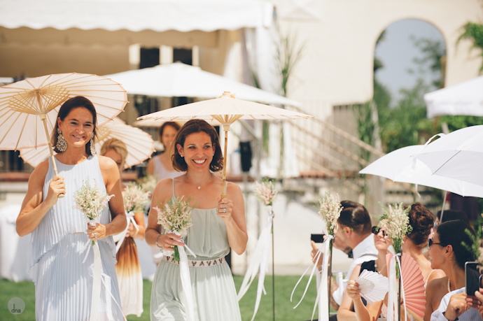 Cindy and Erich wedding Hochzeit Schloss Maria Loretto Klagenfurt am Wörthersee Austria shot by dna photographers 0061.jpg