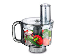 KAH647PL Kenwood Food Processor