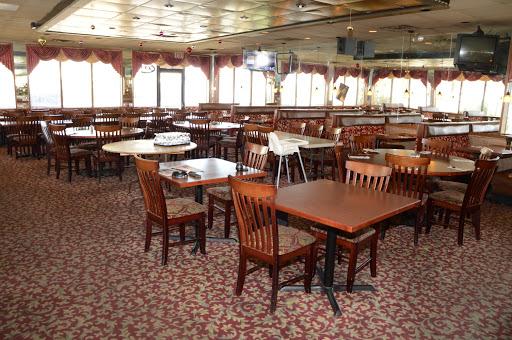 Mehfil India Restaurant, 9570 120 St, Surrey, BC V3V 4C1, Canada, Indian Restaurant, state British Columbia