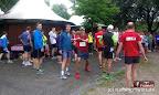 Teamstaffel Westpark 5.jpg