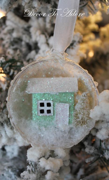 2015 Ornaments 036