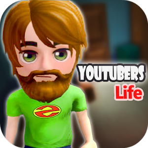 Guide for YouTubers Life For PC (Windows & MAC)