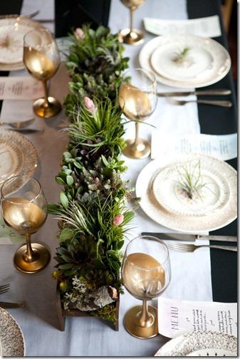 mesas decoradas navidad (11)