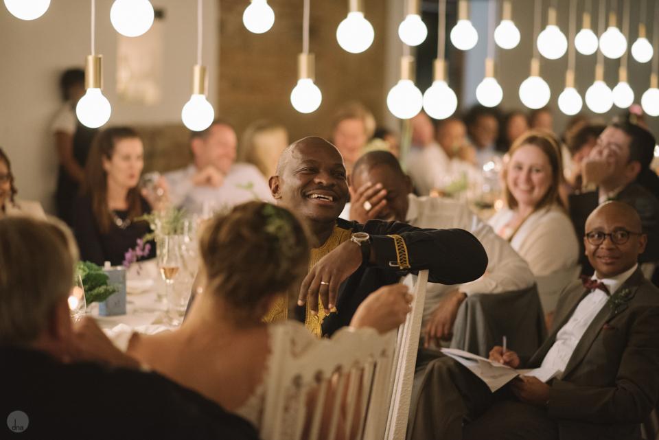 Hannah and Pule wedding Babylonstoren Franschhoek South Africa shot by dna photographers 1242.jpg