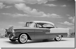 chevy_1955 - Copy