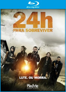 O Dia Filmes via Torrents