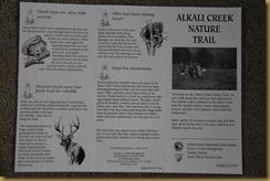 Alkali Creek (1)