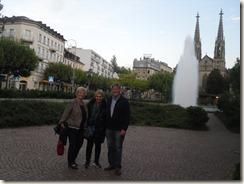 Baden-Baden, Gaggenau 003
