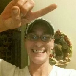 Jill Schulte review