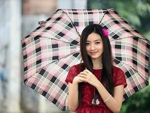 Biodata Lengkap Natasha Wilona si Cewek Berparas Cantik
