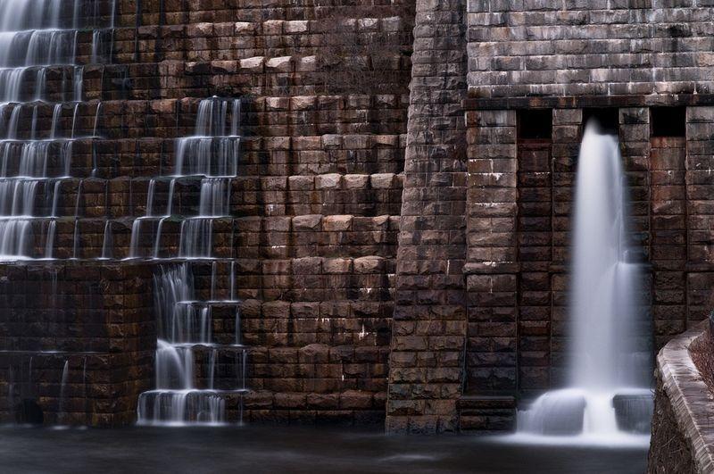 new-croton-dam-6
