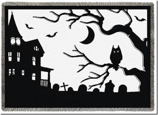 23casas embrujadas halloween (68)