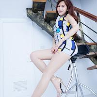 [Beautyleg]2014-06-04 No.983 Lynn 0039.jpg