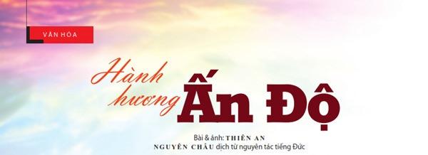 hanh-huong-an-do