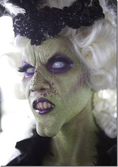 scary-halloween-makeup-024
