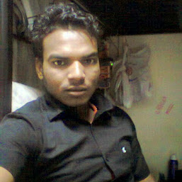 Md Sumon photos, images