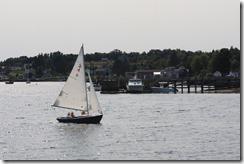 2015-8-29 Mahone Bay 1