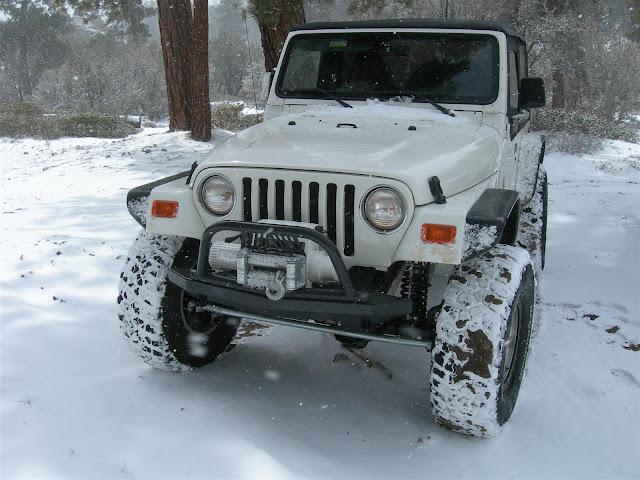 Jeep trip 1 023.jpg