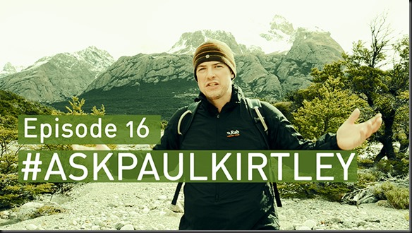 askpaulkirtley_episode_16_700