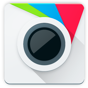 Photo Editor by Aviary Premium v4.2.1 build 444