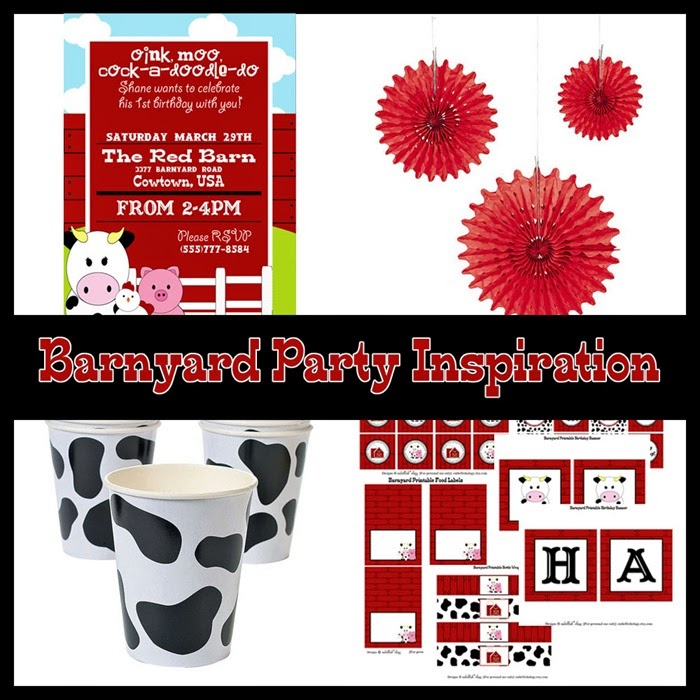 Barnyard-Party-Inspiration-
