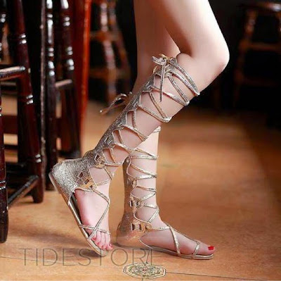 http://www.tidestore.com/product/Shoespie-Sexy-Large-Size-Golden-Silver-Cross-Strape-Sandals-11305529.html