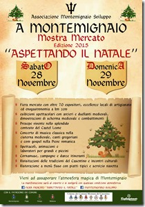 montemignaio_aspettando_il_natale_manifesto_70x100_29_ott (1)