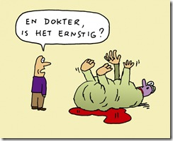 h21_dokter