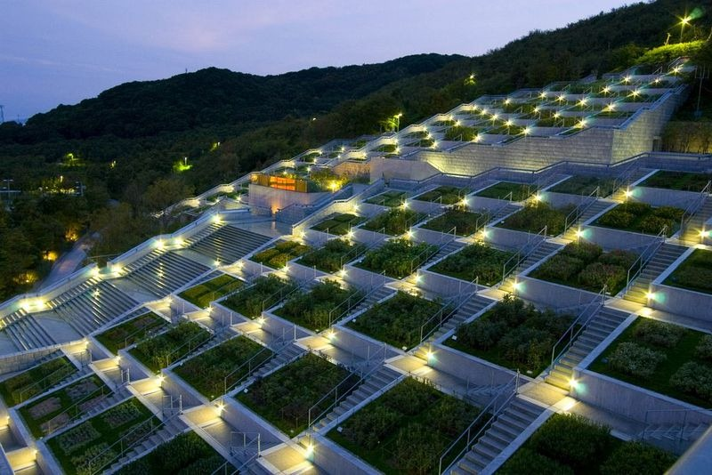 awaji-yumebutai-garden-11