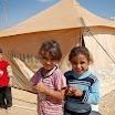 7. UNHCR_Emergenza_Siria.jpg