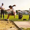 Sofia Ramos no salto em comprimento Açoteias.jpg