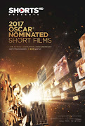 The Oscar Nominated Short Films 2017: Animation